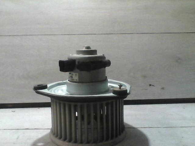 DAEWOO NUBIRA 97-99 Fűtőmotor bontott alkatrész