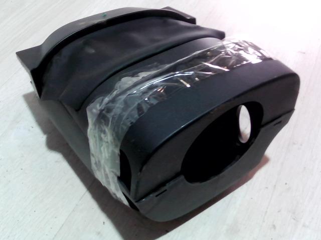 FOCUS 04- Bontott Kormányoszlop burkolat komplett Alkatrész