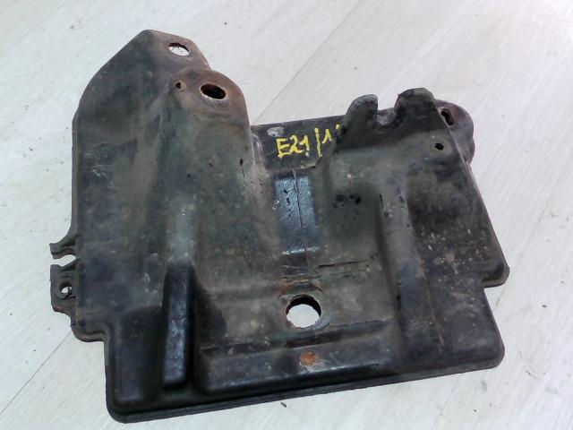 SWIFT 96-05 Bontott Akkumulátor tartó Alkatrész