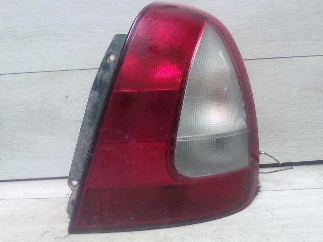 DAEWOO NUBIRA 97-99 Jobb hátsó lámpa bontott alkatrész