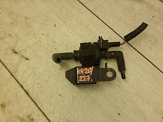 AVEO T250/255 06.01-11.12 Bontott Elektromos vákumszelep Alkatrész