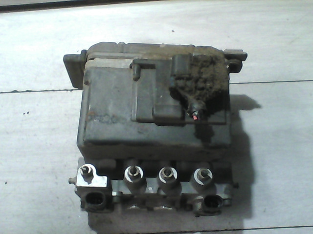 NUBIRA 97-99 Bontott ABS tömb Alkatrész