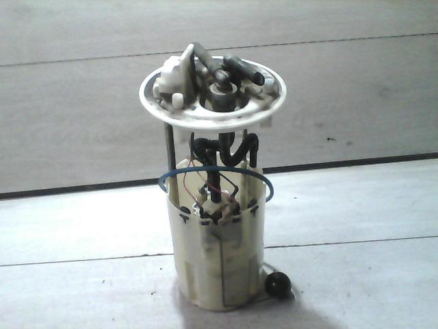 ALFA ROMEO 156 97-03 üzemanyag szivattyú +szintjelző bontott alkatrész