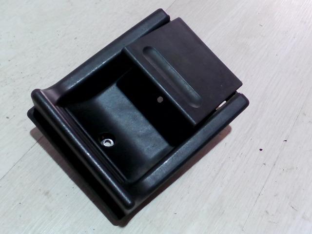 VITO 96- Bontott Jobb tolóajtó belső ajtónyitó Alkatrész