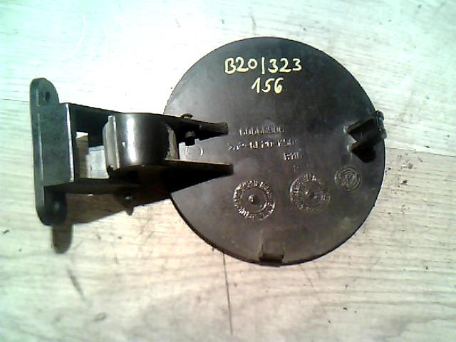 156 97-03 Bontott Tankajtó Alkatrész