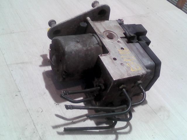 VITO 96- Bontott ABS kocka Alkatrész