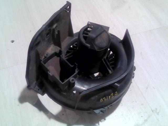 RENAULT MEGANE 95-99 Fűtőmotor bontott alkatrész