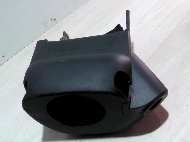 OPEL Astra J/1 2009.09.01-2012.08.31 Kormányoszlop burkolat komplett bontott alkatrész