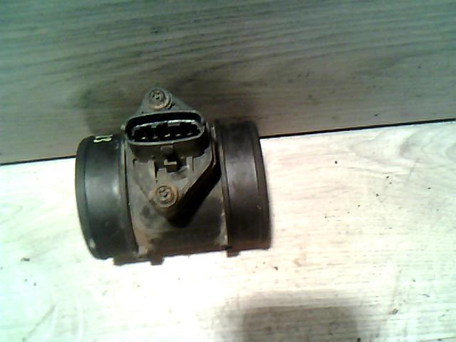 ALFA ROMEO 156 97-03 Légtömegmérő bontott alkatrész