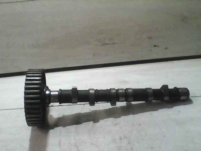 SWIFT 89-96 Bontott Vezérműtengely Alkatrész