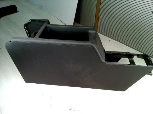 VECTRA C 01-05 Bontott Kardánbox borítás Középső Alkatrész