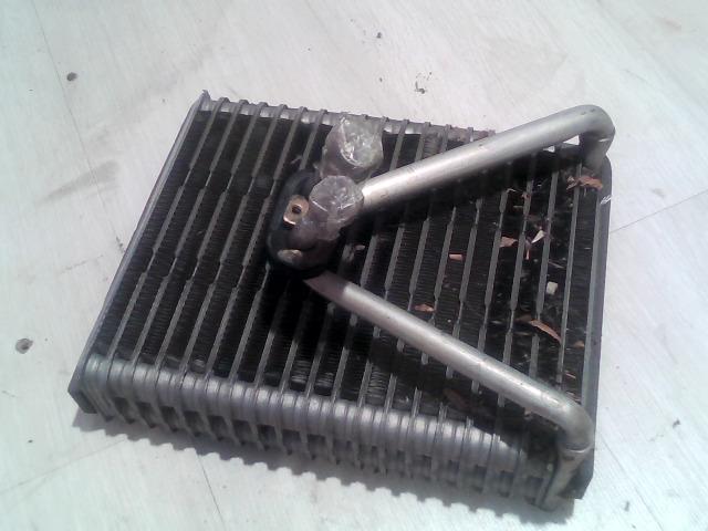 FIAT PUNTO III. Klíma radiátor bontott alkatrész