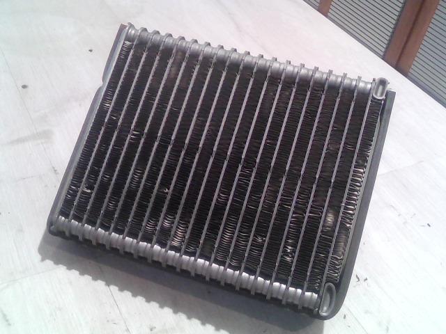 PUNTO III. Bontott Klíma radiátor Alkatrész