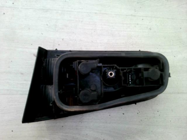LAGUNA 00-05 Bontott Bal hátsó belső lámpa Alkatrész