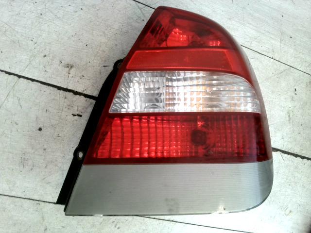 NUBIRA 99-03 Bontott Jobb hátsó lámpa Alkatrész