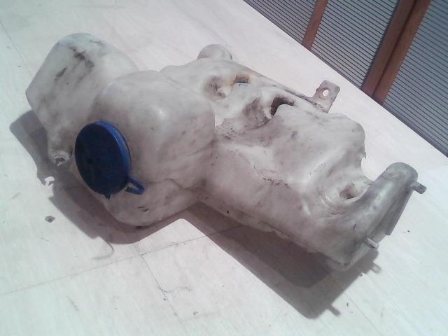MERCEDES VITO 96- Ablakmosó tartály bontott alkatrész