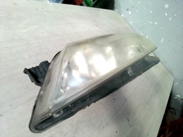 LAGUNA 00-05 Bontott Bal fényszóró motoros állítású Alkatrész