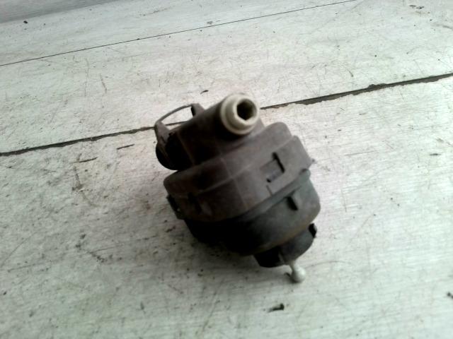 306 93-97 Bontott Fényszórómagasság állító motor Alkatrész