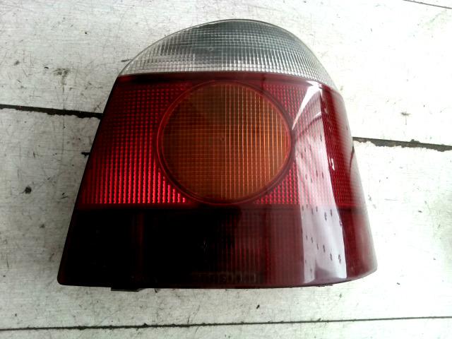 RENAULT TWINGO 93-98 Jobb hátsó lámpa bontott alkatrész