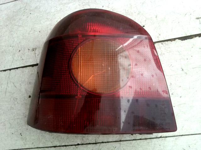 RENAULT TWINGO 93-98 Bal hátsó lámpa bontott alkatrész
