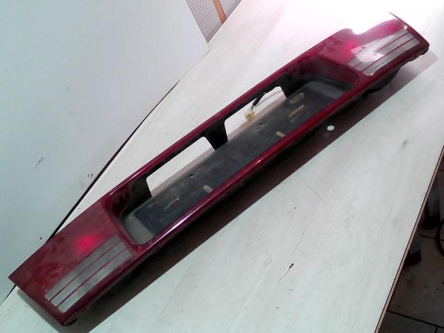 SWIFT 96-05 Bontott Hátsó belső lámpa Alkatrész