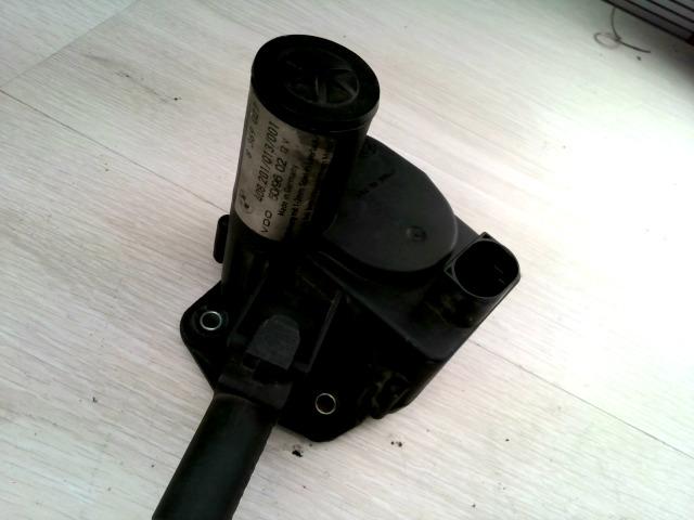 BMW E39 95-03 Tempomat motor bontott alkatrész