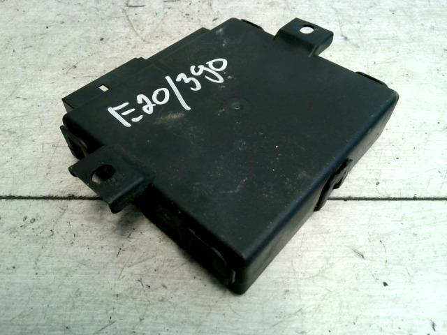 ASTRA G 97-04 Bontott Komfort elektronika Alkatrész