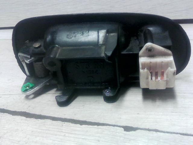CIVIC 92-96 Bontott Jobb hátsó belső nyitó Alkatrész