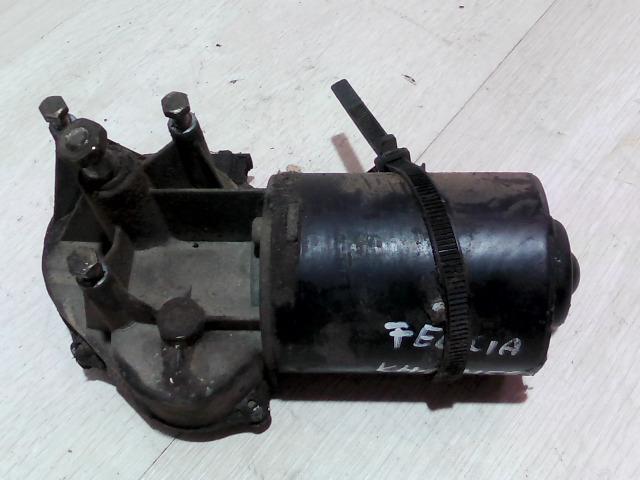 FELICIA 97- Bontott Ablaktörlő motor első Alkatrész