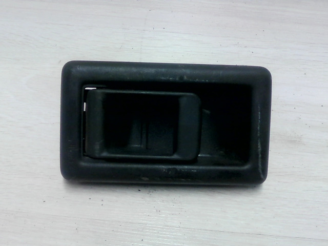FIAT DUCATO 02-06 Jobb hátsó belső nyitó bontott alkatrész