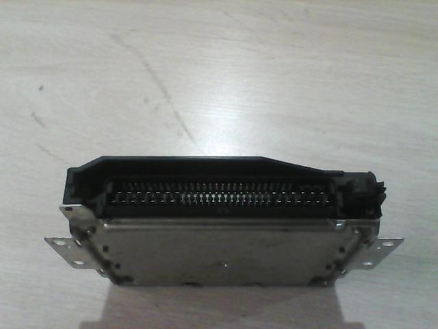 E39 95-03 Bontott ABS vezérlő Alkatrész