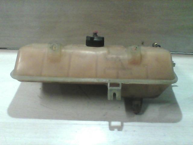 DUCATO 94-02 Bontott Kiegyenlítő tartály Alkatrész