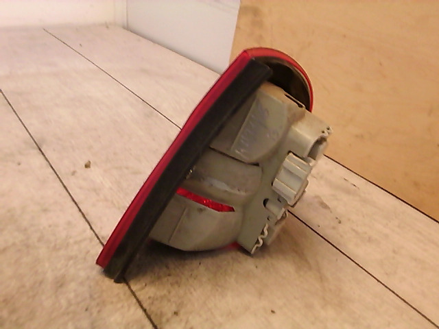 CORDOBA 93-99 Bontott Bal hátsó lámpa Alkatrész