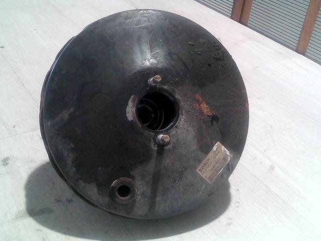 VOLVO V40 Fékrásegítő devander bontott alkatrész