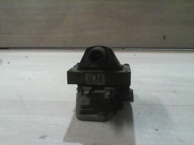 OPEL ASTRA F 91-94 Gyújtótrafó bontott alkatrész