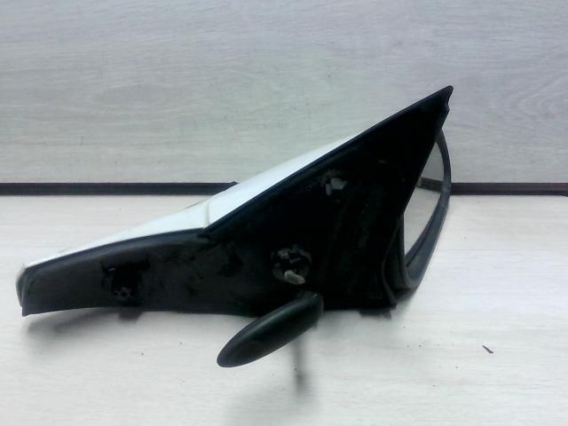 VECTRA B 96-99 Bontott Jobb külső tükör Alkatrész