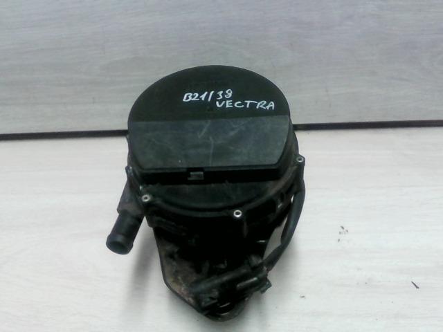 OPEL VECTRA B 96-99 Szekunderlevegő motor bontott alkatrész