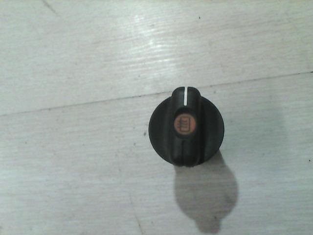 OPEL ASTRA F 91-94 Ventilátor kapcsoló bontott alkatrész