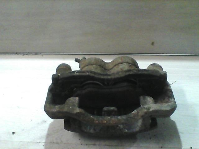 FIAT DUCATO 02-06 Bal első féknyereg bontott alkatrész