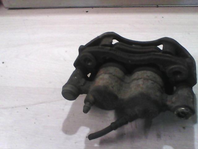 DUCATO 02-06 Bontott Jobb első féknyereg Alkatrész