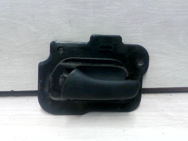 OPEL VECTRA B 96-99 Bal hátsó belső nyitó bontott alkatrész