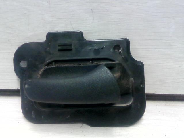 OPEL VECTRA B 96-99 Jobb hátsó belső nyitó bontott alkatrész