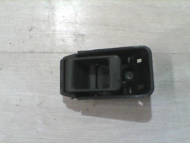 FIAT DUCATO 94-02 Jobb első belső nyító bontott alkatrész