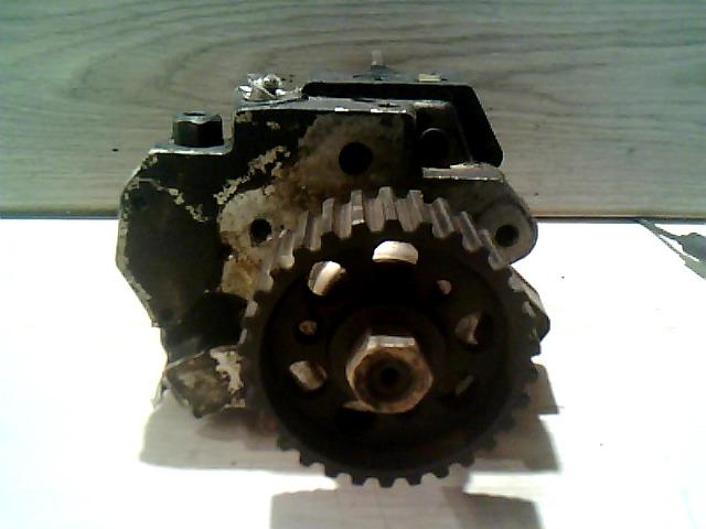 FIAT DUCATO 02-06 Magasnyomású szivattyú bontott alkatrész