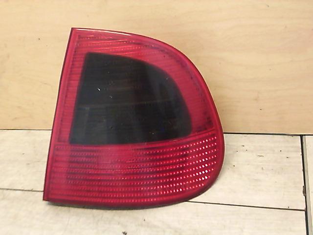 SEAT CORDOBA 93-99 Jobb hátsó lámpa bontott alkatrész