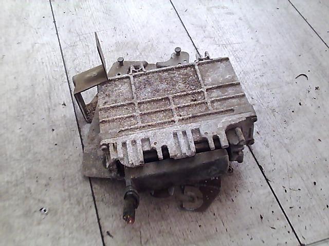 SEAT CORDOBA 93-99 Motorvezérlő elektronika bontott alkatrész