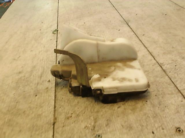 SEAT CORDOBA 93-99 Jobb hátsó ajtózár szerkezet bontott alkatrész