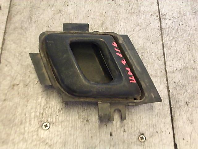 SEAT CORDOBA 93-99 Jobb hátsó belső nyitó bontott alkatrész