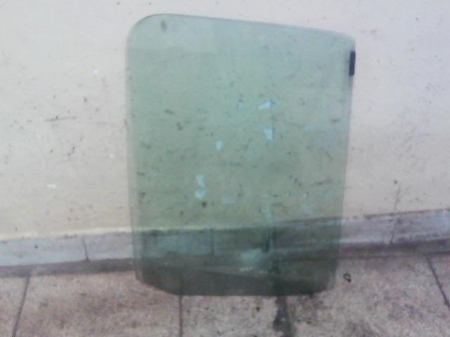 FIAT DUCATO 94-02 Jobb első lejáró üveg bontott alkatrész