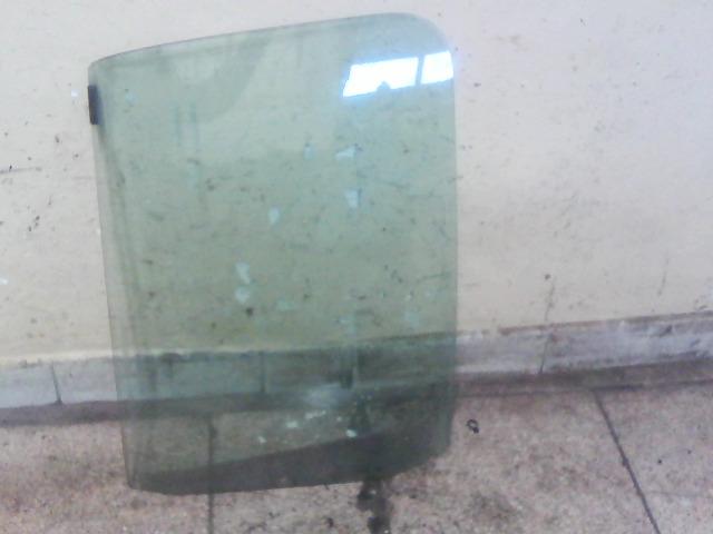 FIAT DUCATO 94-02 Bal első lejáró üveg bontott alkatrész